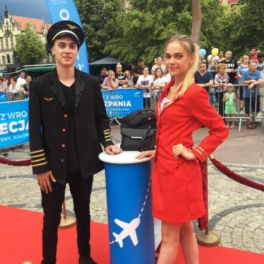 Agencja Hostess Wrocław