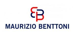 MaurizioBenttoni
