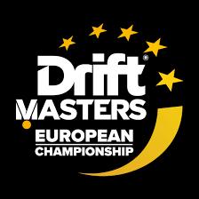 Drift-Masters