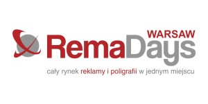 20150115-rdw_logo_wwa_ok2-1024x512