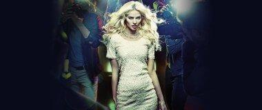 our-models-bg