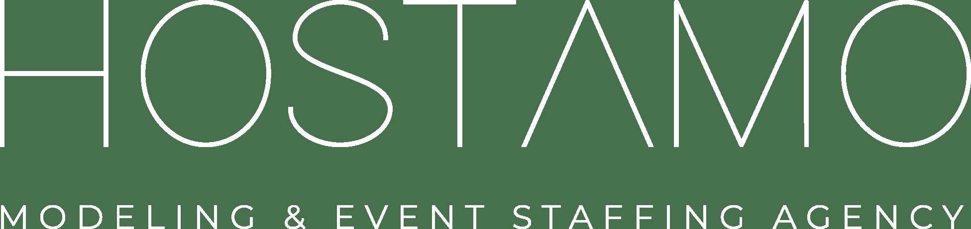 Hostamo – Agencja Hostess, profesjonalne hostessy