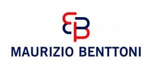 Maurizio Benttoni