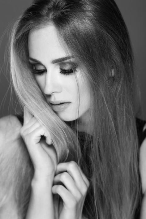 Marlena P.